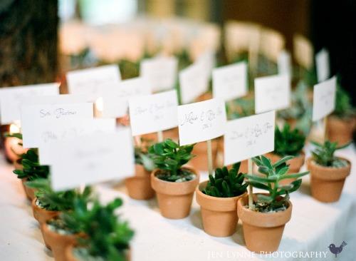 Recuerdos Para Matrimonio Rustico : Casamento no campo ideias criativas estilo rústico