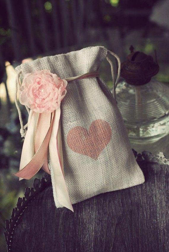 Wedding Fair Goody Bag Ideas : Lembrancinha-vintage.jpg