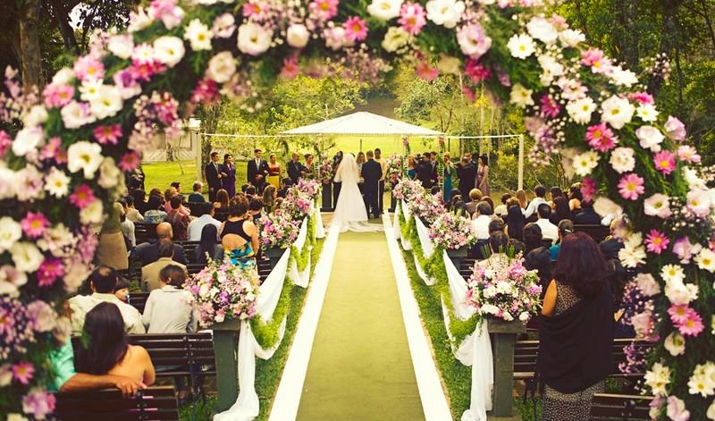 21032014 21 ideias sensacionais para fotos de casamento