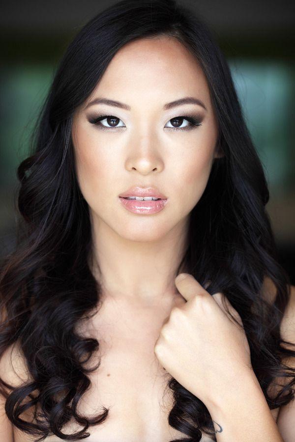 How To Do Makeup For My Wedding : 8 dicas de maquiagem para as noivas orientais