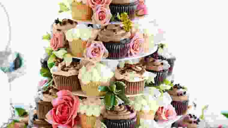 torre de cupcakes.jpg