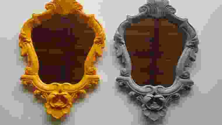 Decoração casamento amarelo e cinza