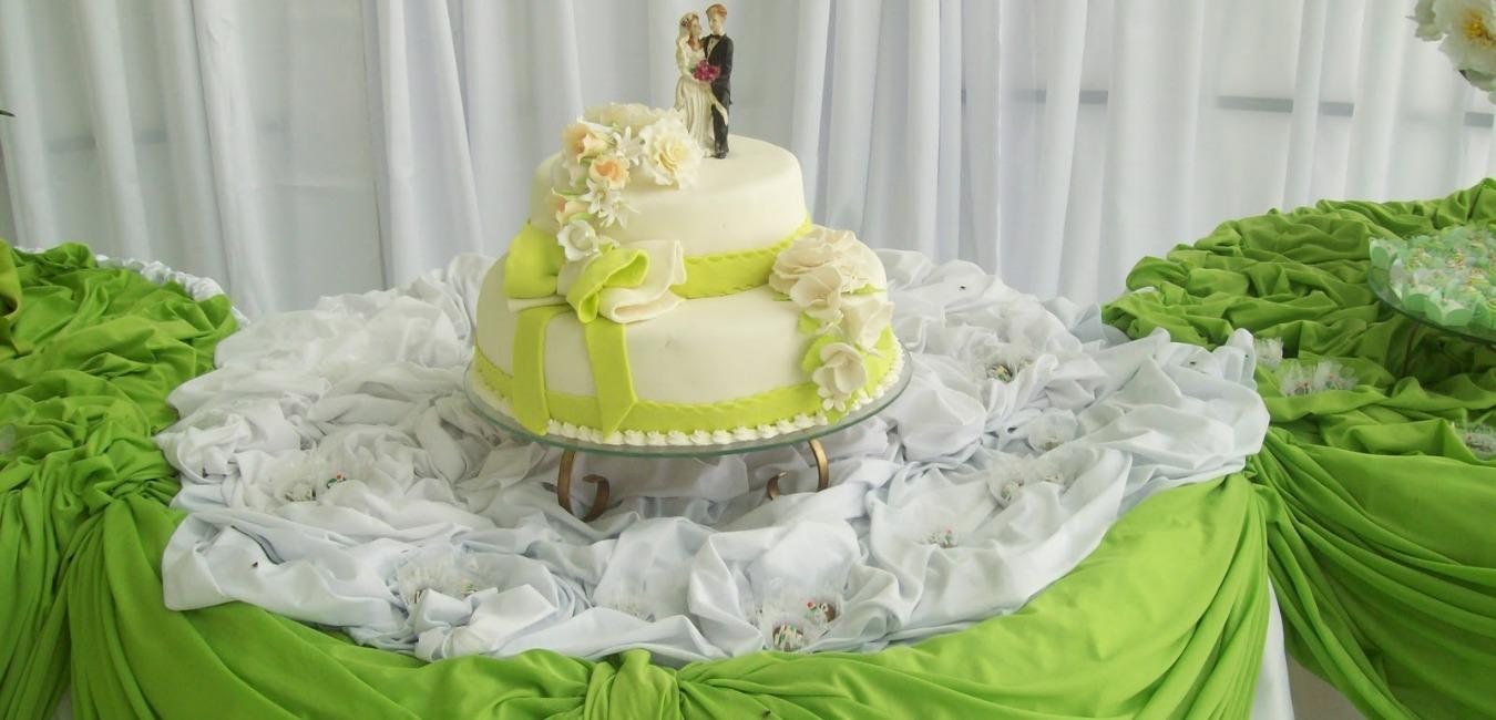 Pin Decoração De Casamento Nas Cores Marrom E Rosa on Pinterest