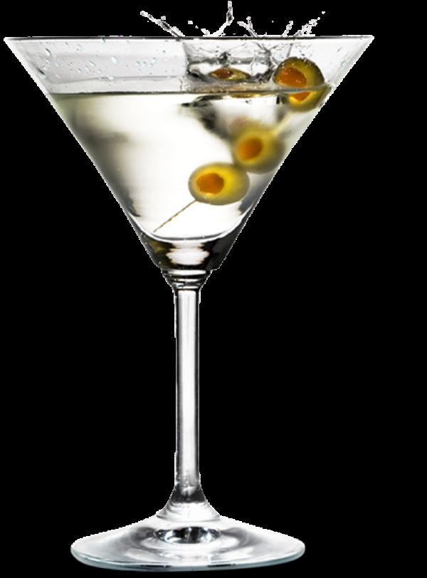 5 Receitas De Drinks Que N O Podem Ser Esquecidas Em Seu
