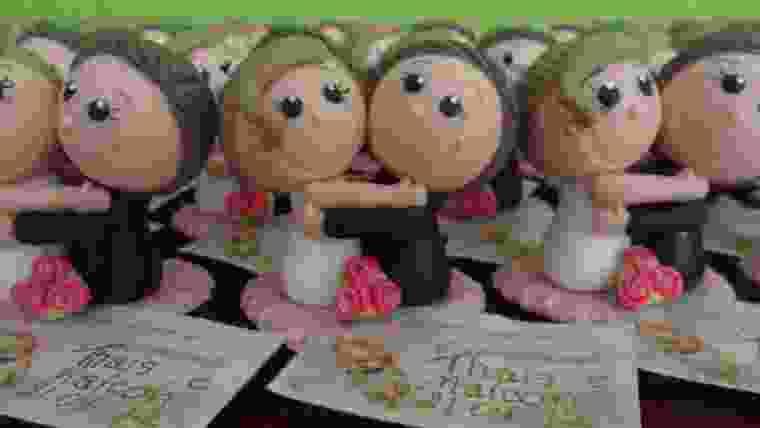 lembrancinhas-casamento-baratas