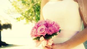 casamento bom bonito e barato