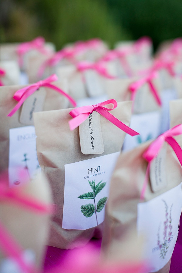 Wedding Giveaways Ideas Divisoria : Agora que voc? ja conhece sobre as sacolas Kraft, corra e compre as ...