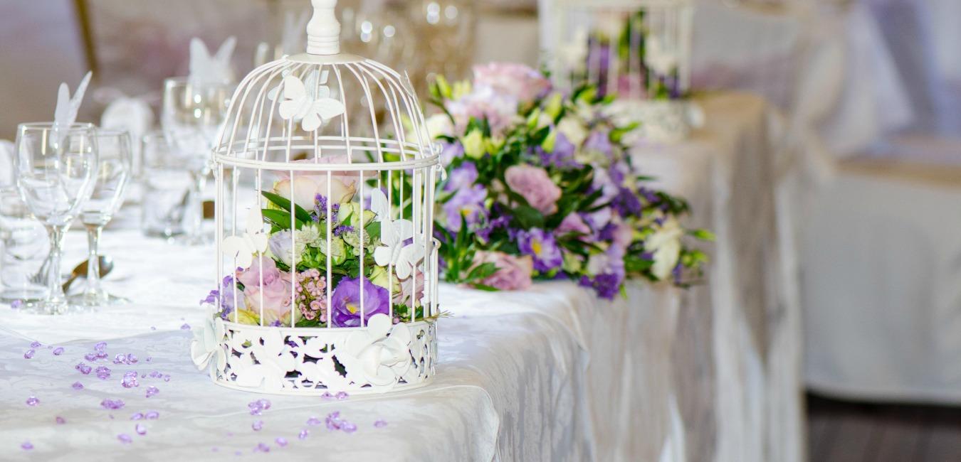 31082016 15 lembranças de casamento originais, simples e baratas