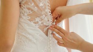 estilistas de vestidos de noiva