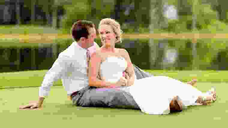 site de casamento segurança e praticidade