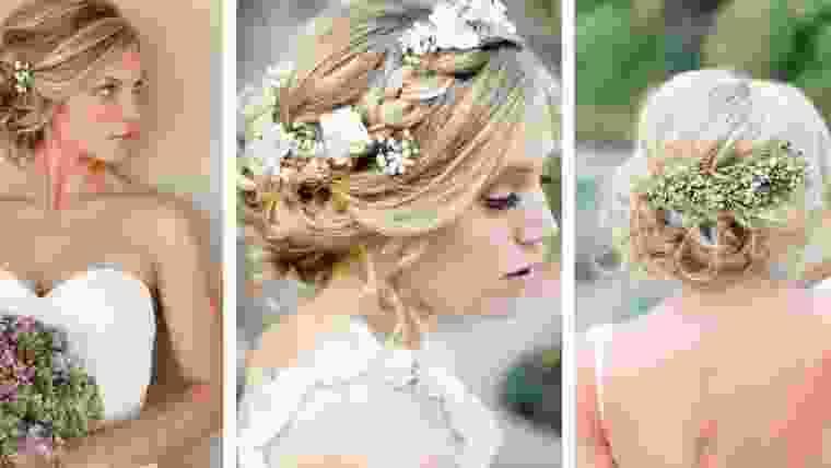 penteados-para-casamentos-destaque