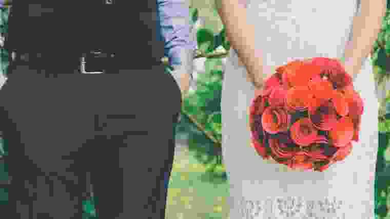 Faça você mesmo (DIY) para casamento