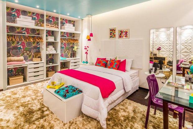 Procura dicas de decoração de quarto de casal? Leia isso  ~ Tapetes Para Quarto De Jovens
