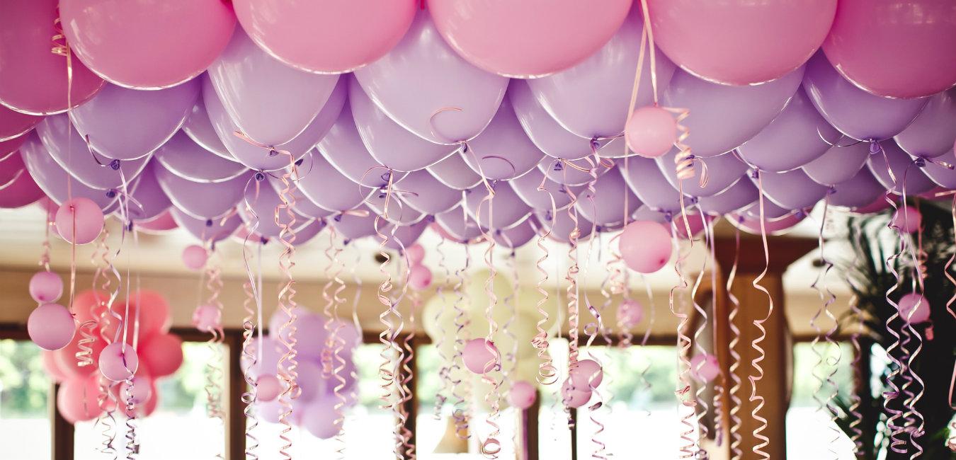 decoracao festa noivado : decoracao festa noivado:25/05/2016 Festa de noivado: faça você mesma a decoração!