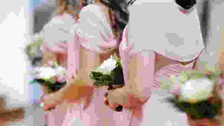 Como_escolher_a_paleta_de_cores_perfeita_para_o_seu_casamento_2.jpg.jpeg