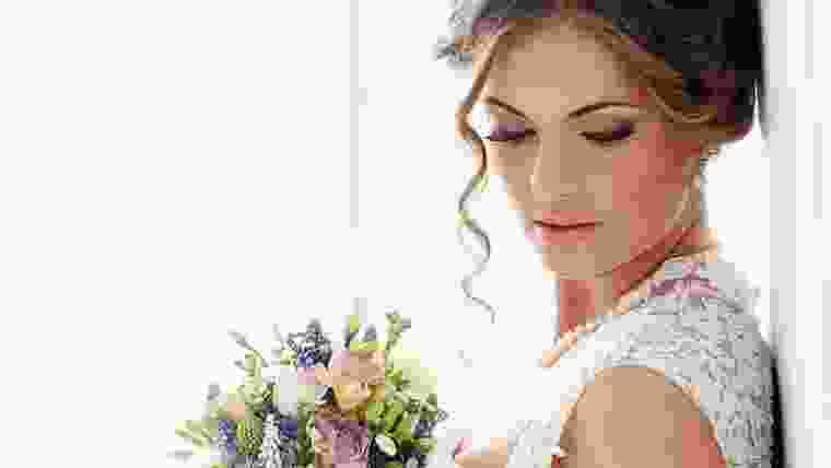 erros que as noivas cometem na organização do casamento