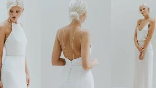 modelos-de-vestidos-de-noiva-minimalistas