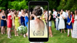 crie-geofilter-do-snapchat-para-o-seu-casamento