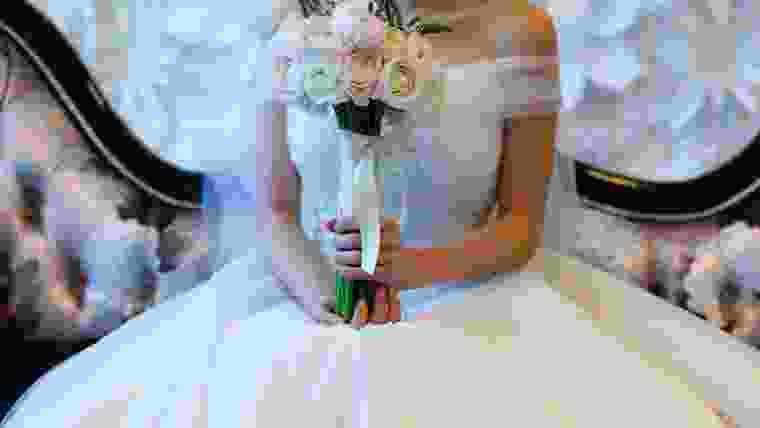 Itens de casamento que nunca saem de moda