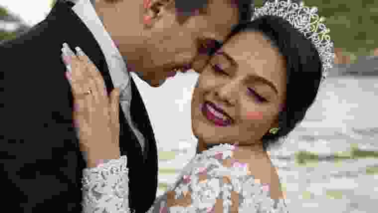 Músicas para casamento guia definitivo