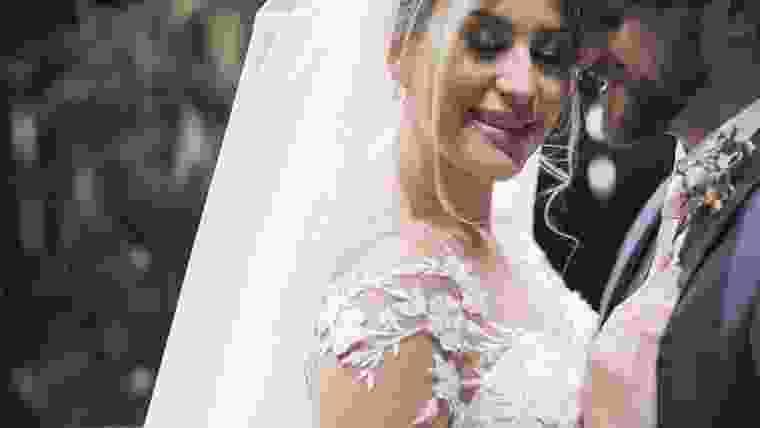 Casamento Nina e Gui