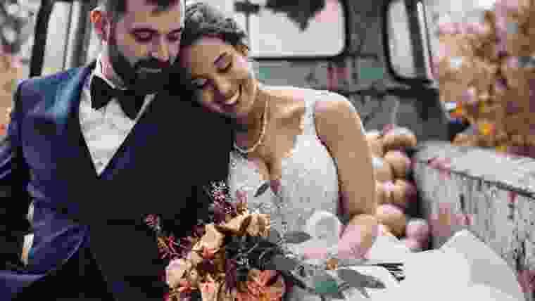 Erros dos noivos na organização do casamento